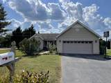 MLS# 2295940 - 1605 Robert Road in Willow Lake Sec 6D Subdivision in Columbia Tennessee - Real Estate Home For Sale