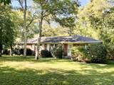 MLS# 2295943 - 3702 B Estes Rd in Green Hills Subdivision in Nashville Tennessee - Real Estate Home For Sale