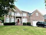 MLS# 2295945 - 4724 Sterling Cross in Winfield Park Subdivision in Nashville Tennessee - Real Estate Home For Sale