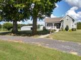 5311 Youngville Rd - Photo 2