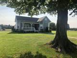 5311 Youngville Rd - Photo 28