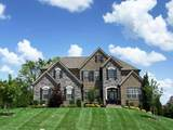 MLS# 2296002 - 1878 Charity Dr in Morgan Farms Sec5 Subdivision in Brentwood Tennessee - Real Estate Home For Sale