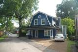 202 5th Ave - Photo 2