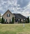MLS# 2296016 - 4815 Conquer Dr in Kingdom Ridge Pud Sec 3 Subdivision in Murfreesboro Tennessee - Real Estate Home For Sale