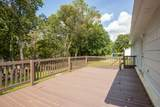 411 Lookout Dr - Photo 18