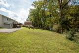 411 Lookout Dr - Photo 20