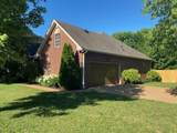 MLS# 2296035 - 4212 Rachel Donelson Pass in Heritage Meadows Subdivision in Hermitage Tennessee - Real Estate Home For Sale