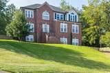 MLS# 2296041 - 421 Sims Ln in Fieldstone Farms Sec B Subdivision in Franklin Tennessee - Real Estate Home For Sale