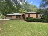 MLS# 2296058 - 7378 Bridle Dr in Walnut Hill Manor Subdivision in Nashville Tennessee - Real Estate Home For Sale