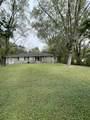 230 Dixon Springs Hwy - Photo 2