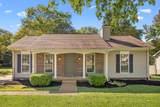 MLS# 2296089 - 625 Belinda Pkwy in Deer Park 6 Subdivision in Mount Juliet Tennessee - Real Estate Home For Sale