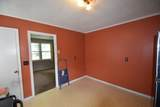 103 Spruce Dr - Photo 4