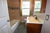 103 Spruce Dr - Photo 9