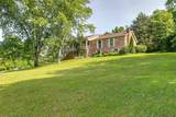 MLS# 2296117 - 5472 Pinewood Rd in Leipers Fork Community Subdivision in Franklin Tennessee - Real Estate Home For Sale