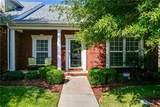 MLS# 2296125 - 2130 Cason Ln in Three Rivers Resub Sec 1 Subdivision in Murfreesboro Tennessee - Real Estate Home For Sale