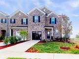 MLS# 2296130 - 2033 Sperling Drive -93 in Cumberland Point Subdivision in Gallatin Tennessee - Real Estate Condo Townhome For Sale