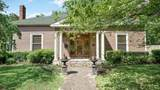 MLS# 2296137 - 334 3rd Ave S in Historic Downtown Franklin Subdivision in Franklin Tennessee - Real Estate Home For Sale