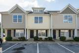 MLS# 2296140 - 2961 S Rutherford Blvd, Unit B7 in The Villas at Rutherford Subdivision in Murfreesboro Tennessee - Real Estate Condo Townhome For Sale