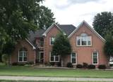 MLS# 2296147 - 142 Wyncrest Way in Wyncrest Phase 3 Subdivision in Hendersonville Tennessee - Real Estate Home For Sale