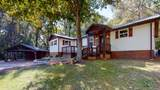 4961 Alvin Sperry Rd - Photo 4