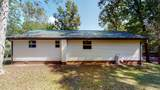 4961 Alvin Sperry Rd - Photo 39