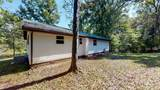 4961 Alvin Sperry Rd - Photo 40