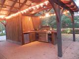 4961 Alvin Sperry Rd - Photo 46