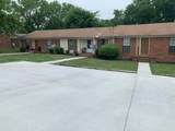 1514 Meadow Bend Dr - Photo 18