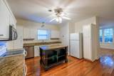 1001 Caruthers Ave. - Photo 1