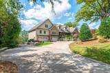 MLS# 2296267 - 297 Vanderbilt Rd in Hays Hill 2 Resub Subdivision in Mount Juliet Tennessee - Real Estate Home For Sale