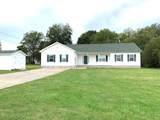 MLS# 2296275 - 393 Oak St in Fairview Subdivision in Eagleville Tennessee - Real Estate Home For Sale
