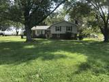 MLS# 2296276 - 292 Greenfield Ln in Greenfield Acres S/D Subdivision in Castalian Springs Tennessee - Real Estate Home For Sale
