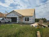 2133 Red Barn Road - Photo 27