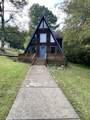512 Centennial Ave - Photo 2