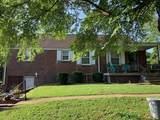MLS# 2296365 - 1216 Vultee Blvd in Miro Meadows Subdivision in Nashville Tennessee - Real Estate Home For Sale