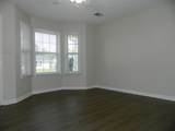 1131 Timothy Ave - Photo 2