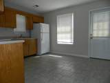 1131 Timothy Ave - Photo 3