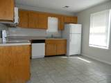 1131 Timothy Ave - Photo 4