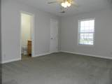1131 Timothy Ave - Photo 6