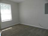 1131 Timothy Ave - Photo 8