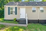 930 Woody Hills Dr - Photo 1