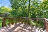 930 Woody Hills Dr - Photo 16