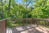 930 Woody Hills Dr - Photo 17
