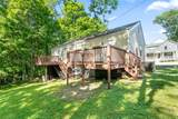 930 Woody Hills Dr - Photo 18