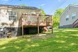 930 Woody Hills Dr - Photo 19
