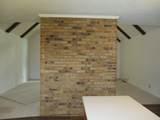 523 Stonehenge Dr - Photo 12
