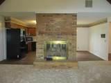523 Stonehenge Dr - Photo 6