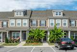 MLS# 2296478 - 631 Bradburn Village Cir in Townhomes Of Bradburn Vill Subdivision in Antioch Tennessee - Real Estate Condo Townhome For Sale