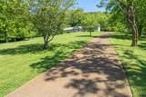 1002 Holly Tree Gap Rd - Photo 6