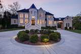 MLS# 2296518 - 1813 Pace Hvn in Laurelbrooke Sec 12-B Subdivision in Franklin Tennessee - Real Estate Home For Sale